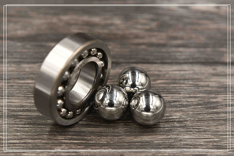 不锈钢钢球440C/440φ11.0mm-11.9062mm