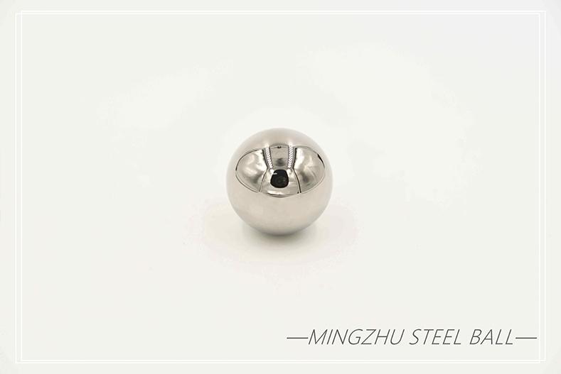不锈钢钢球440C/440φ25.4mm-30.1625mm